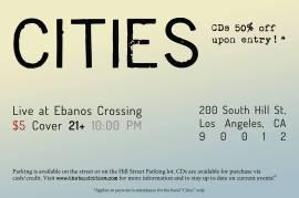 Cities_10-16-15