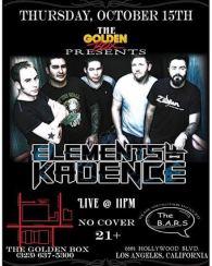 Elements_of_Kadence_10-15-15