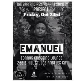 Emanuel_10-23-15