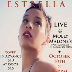 Estrella_Cristina_10-10-15