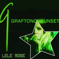 Lele_Rose_10-22-15