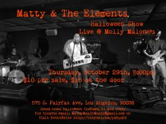 Matty_The_Elements_10_29-15