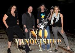 No_Vanquished