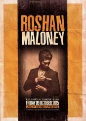 Roshan_Maloney_10-9-15