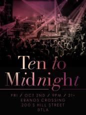 Ten_To_Midnight_10-2-15