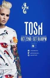 Tosh_10-22-15