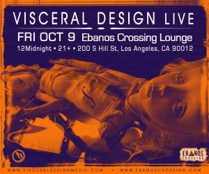 Visceral_Design_10-9-15