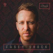 Casey_Shock_2