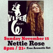 Nettie_Rose_11-15-15