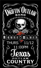The_Driftin_Outlaw_Band_11-12-15