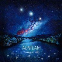 Alnilam_2