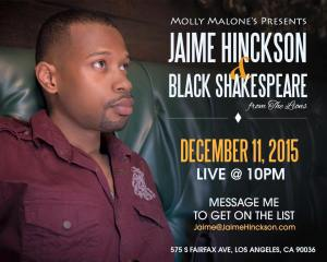 Jaime_Hinckson_12-11-15