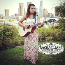 Rachael_Jane