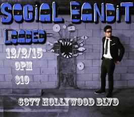 Social_Bandit_12-2-15