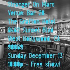 Stranger_On_Mars_12-13-15