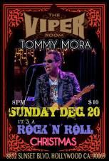Tommy_Mora_12-20-15