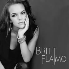 Britt_Flatmo