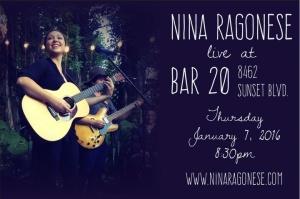 Nina_Ragonese_1-7-16