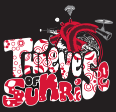Thieves_of_Sunrise