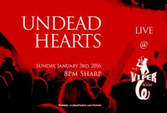 Undead_Hearts_1-3-16
