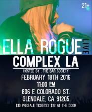 Ella_Rogue_2-18-16