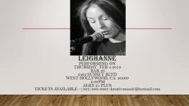 Leighanne_2-4-16
