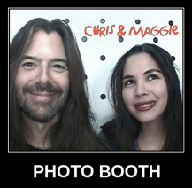 Chris_Maggie