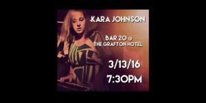 Kara_Johnson_3-13-16