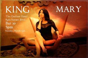 King_Mary_3-13-16