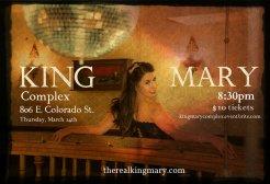 King_Mary_3-24-16