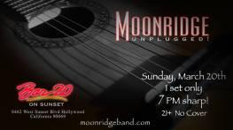 Moonridge_Unplugged_3-20-16