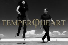 Temperheart