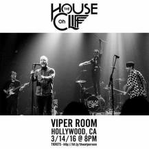 The_House_On_Cliff_3-14-16