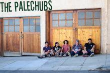 The_Palechubs
