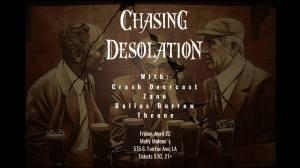 Chasing_Desolation_4-22-16