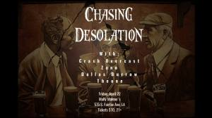 Chasing_Desolation_4-22-16