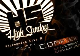 High_Sunday_4-14-16