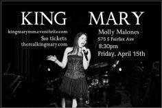 King_Mary_4-15-16