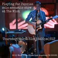 Playing_for_Pennies_4-14-16