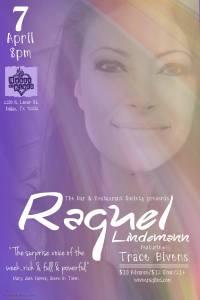 Raquel_Lindemann_4-7-16