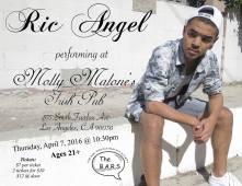Ric_Angel_4-7-16