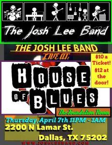 The_Josh_Lee_4-7-16