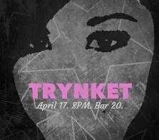 Trynket_4-17-16