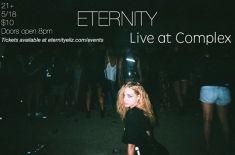 Eternity_5-18-16
