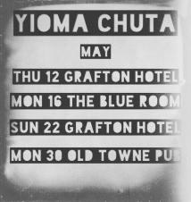Yioma_Chuta_5-22-16