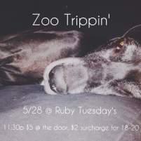 Zoo_Trippin_5-28-16