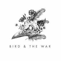 Bird_and_the_War_2