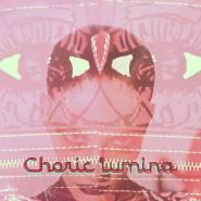 Choric_Lumina