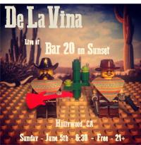 DeLaVina_6-5-16