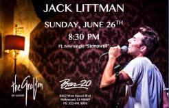 Jack_Littman_6-26-16